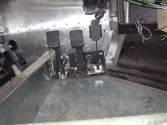 Brett's RS GTD-dsc01792-jpg