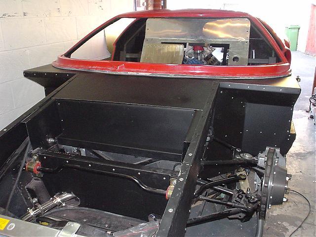 Brett's RS GTD-dsc01793-jpg