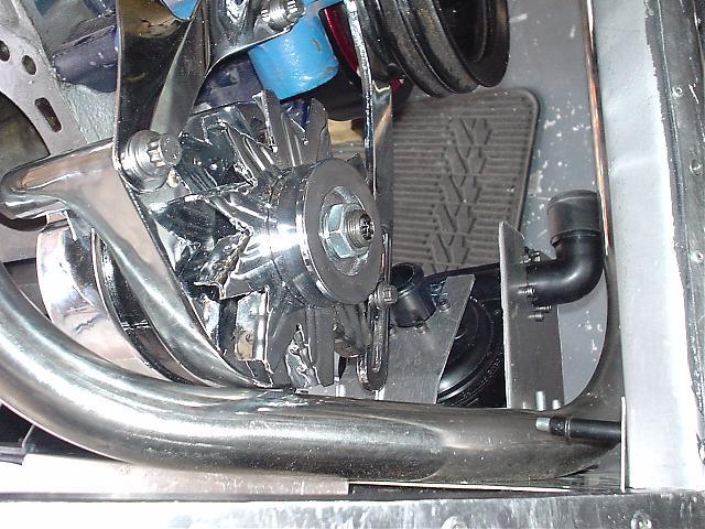 Brett's RS GTD-dsc01796-jpg