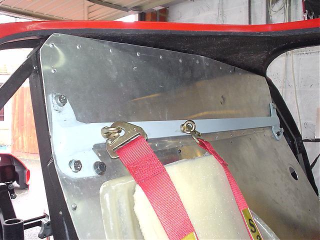 Brett's RS GTD-dsc01797-jpg