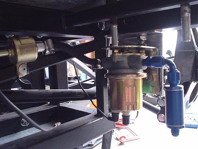 Brett's RS GTD-dsc01801-jpg