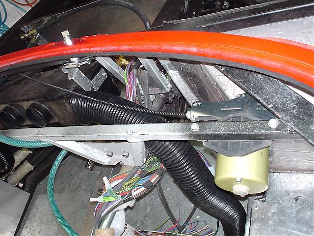 Brett's RS GTD-dsc01806-jpg