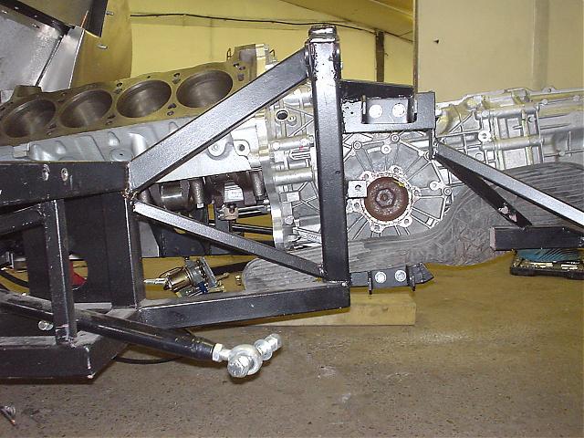 Brett's RS GTD-dsc01827-jpg
