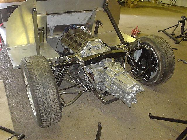 Brett's RS GTD-dsc01832-jpg