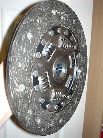 Brett's RS GTD-dsc01835-jpg