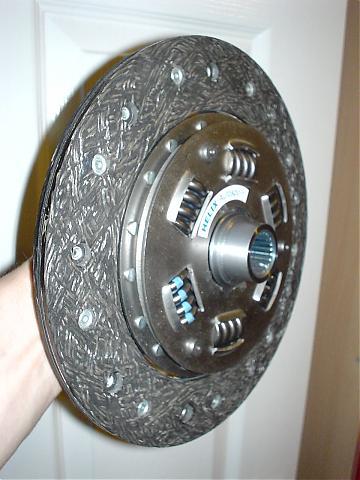 Brett's RS GTD-dsc01836-jpg