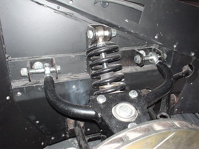Brett's RS GTD-dsc01841-jpg