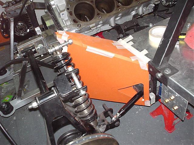Brett's RS GTD-dsc01842-jpg