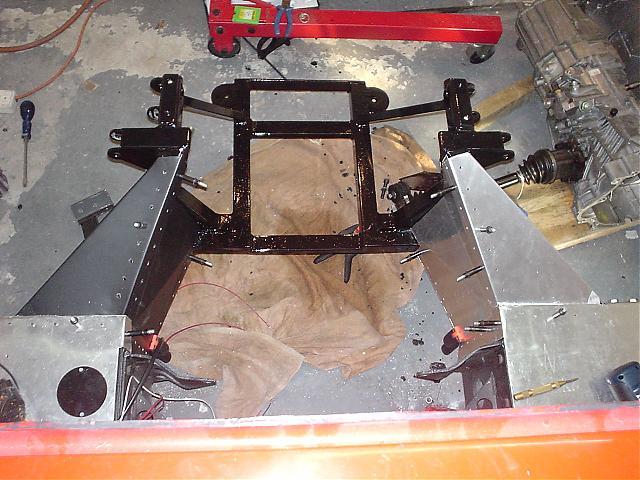 Brett's RS GTD-dsc01903-jpg