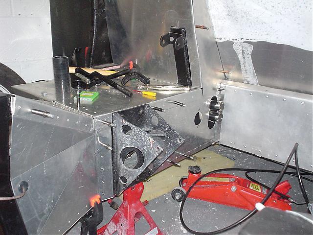 Brett's RS GTD-dsc01907-jpg