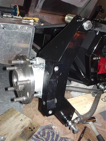 Brett's RS GTD-dsc01956-jpg