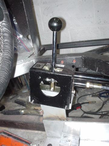 Brett's RS GTD-dsc02007-jpg