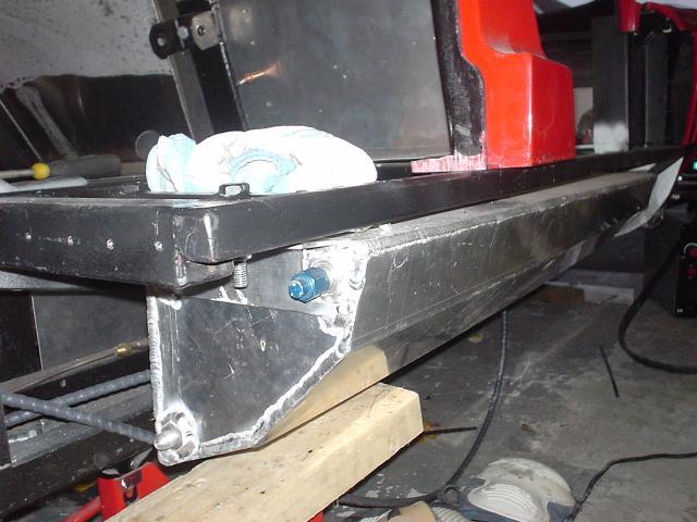 Brett's RS GTD-dsc02009-jpg