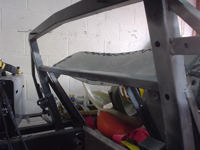 Brett's RS GTD-dsc02026-jpg