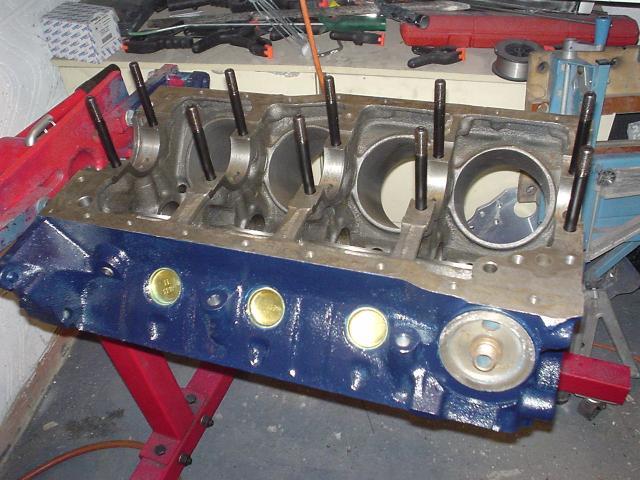 Brett's RS GTD-dsc02028-jpg