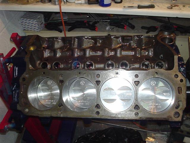 Brett's RS GTD-dsc02067-jpg