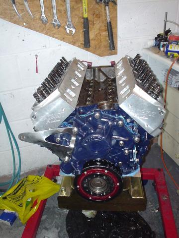 Brett's RS GTD-dsc02070-jpg