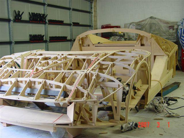 GT90 from ground up-dsc02626-jpg