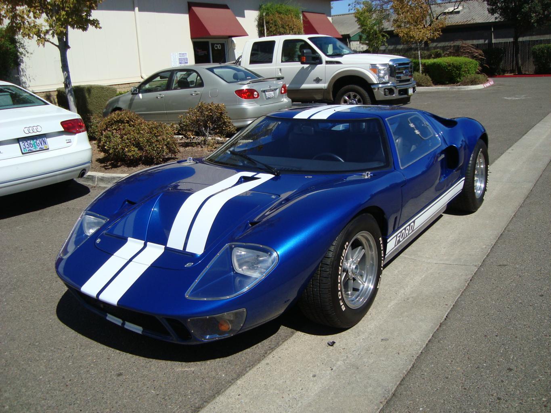 1966R CAV GT40 original owner **SOLD**-dsc02803-jpg