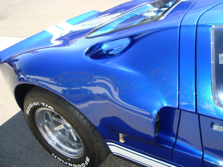 1966R CAV GT40 original owner **SOLD**-dsc02807-jpg