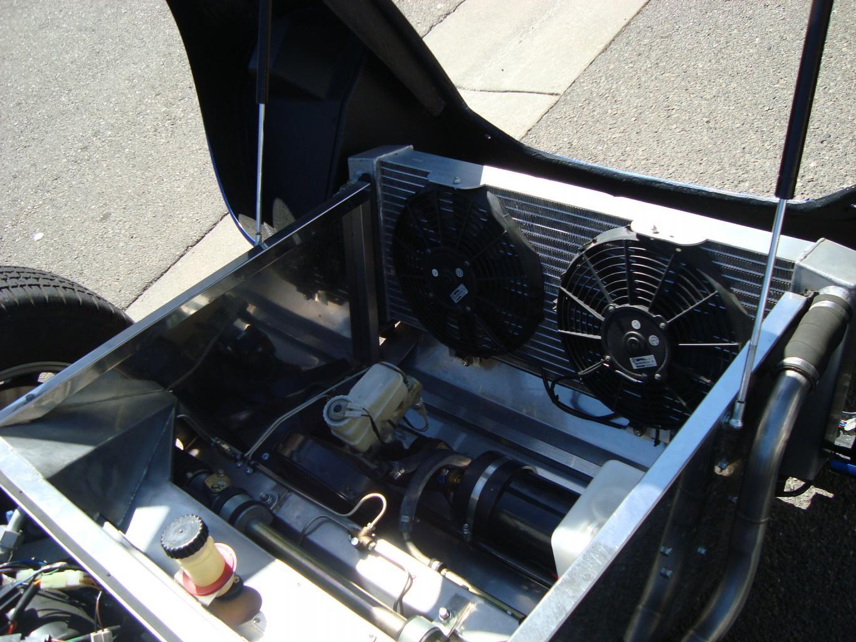1966R CAV GT40 original owner **SOLD**-dsc02816-jpg