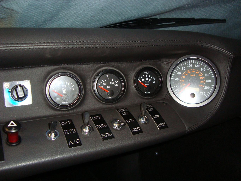 1966R CAV GT40 original owner **SOLD**-dsc02832-jpg