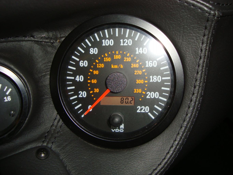 1966R CAV GT40 original owner **SOLD**-dsc02835-jpg