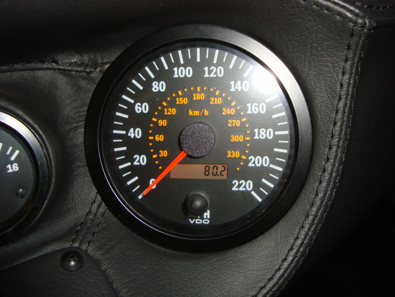 1966R CAV GT40 original owner-dsc02835-jpg