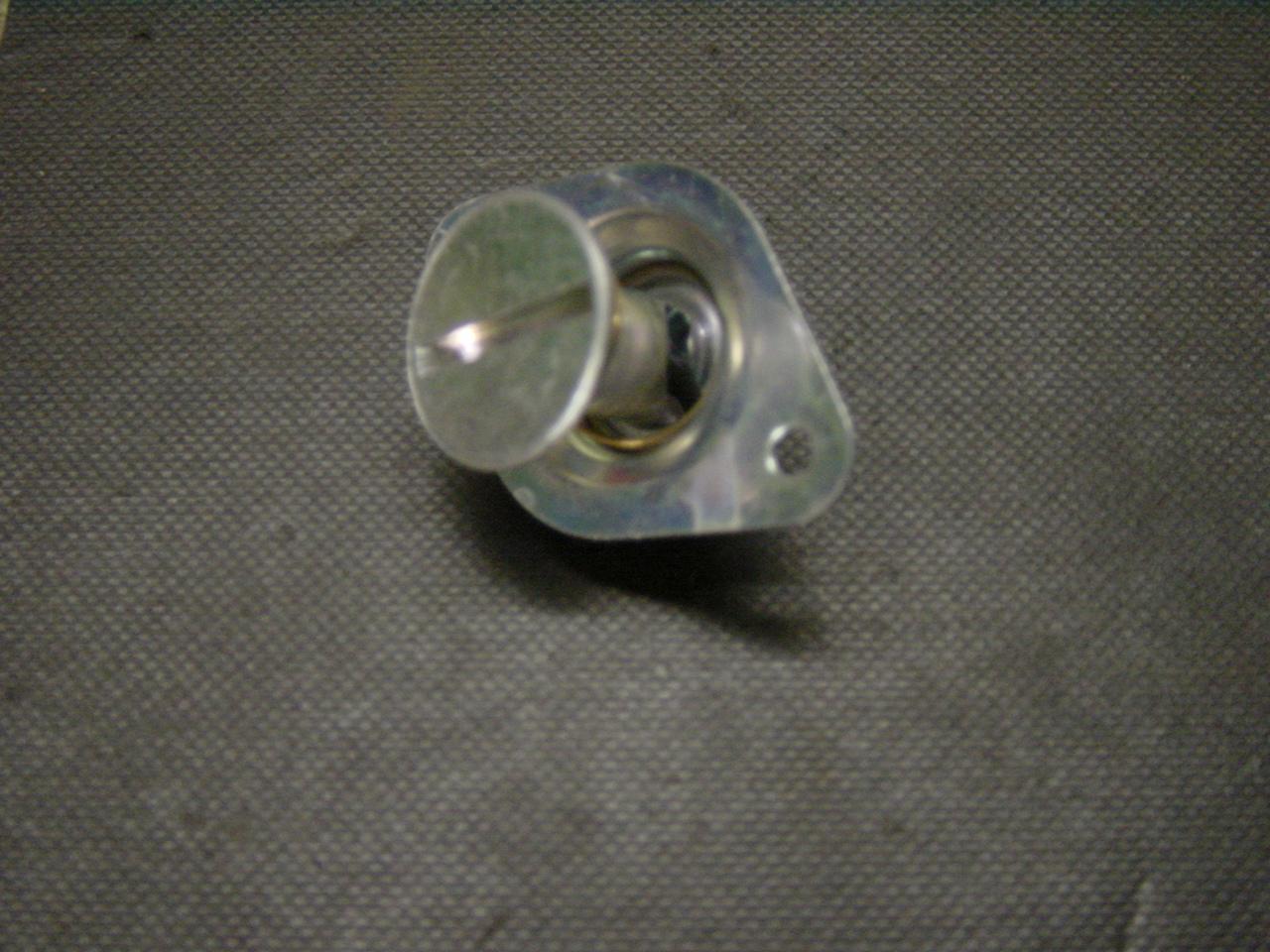 Winged Dzus fasteners-dsc02923-jpg