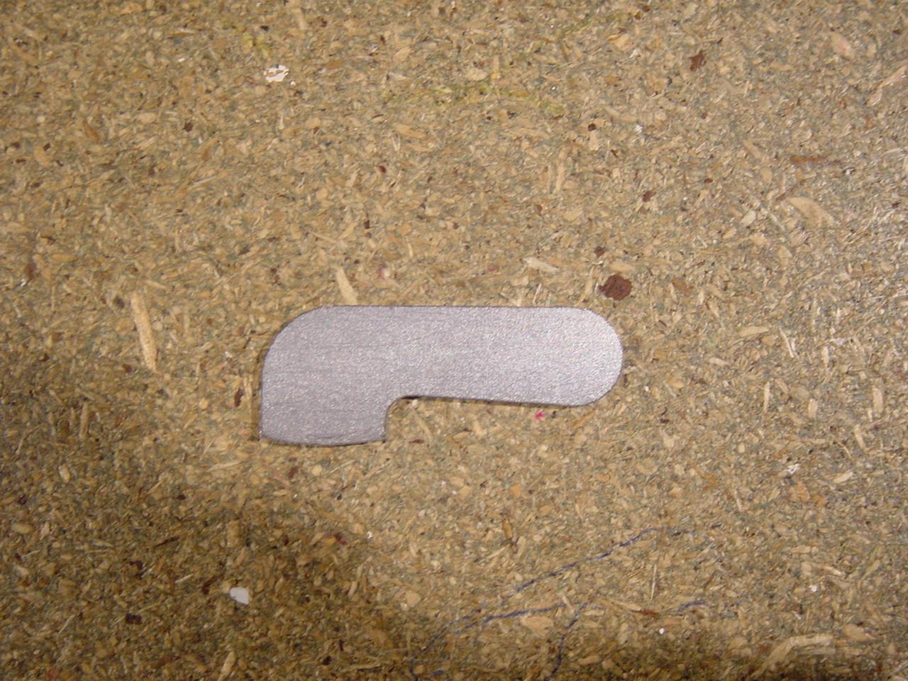 Winged Dzus fasteners-dsc02947-jpg