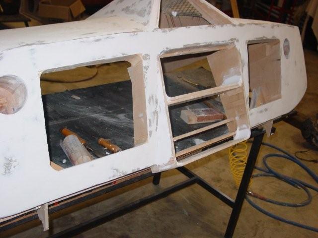 GT90 from ground up-dsc02949-jpg
