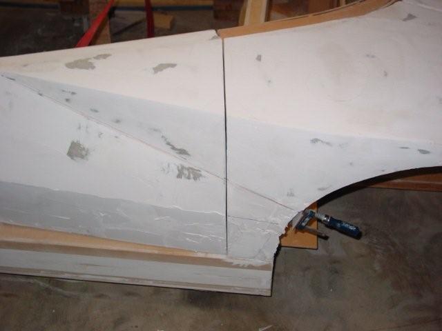 GT90 from ground up-dsc03057-jpg