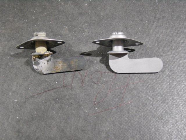 Winged Dzus fasteners-dsc03160-jpg