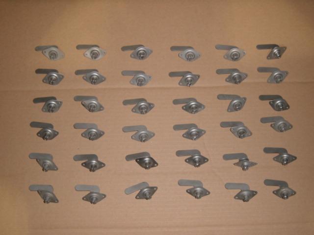 Winged Dzus fasteners-dsc03161-jpg