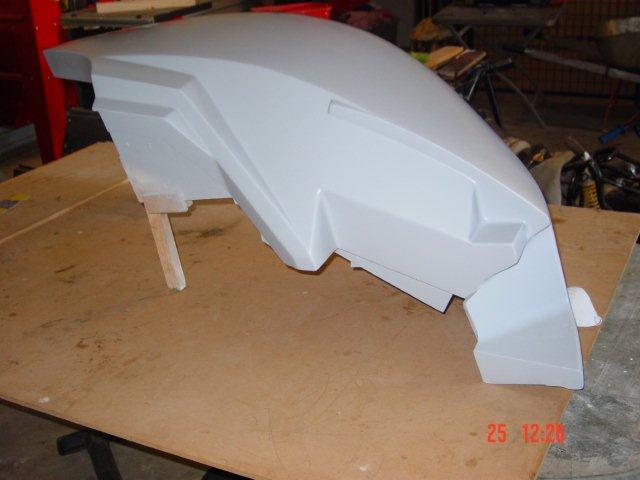 GT90 from ground up-dsc03572-jpg