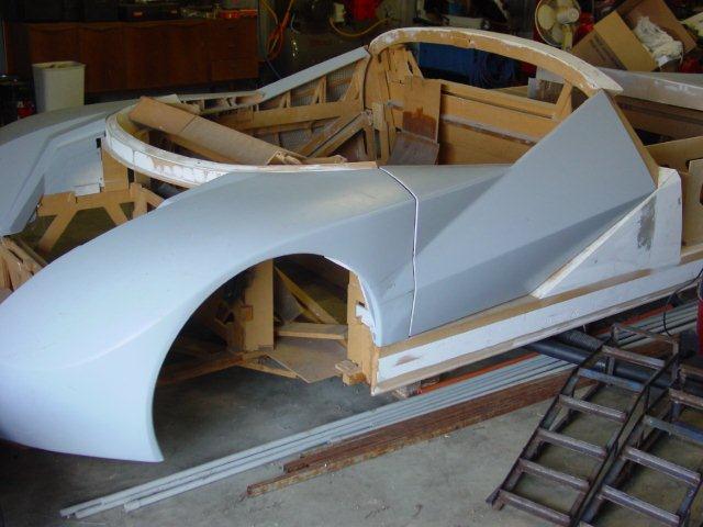 GT90 from ground up-dsc03593-jpg