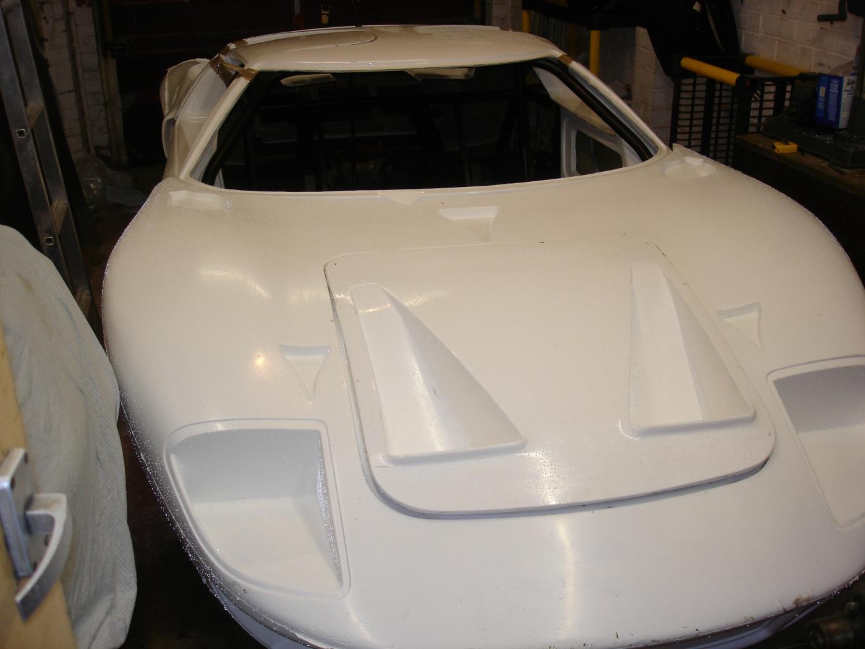 GT-Forte GTs40 build-dsc07497-jpg