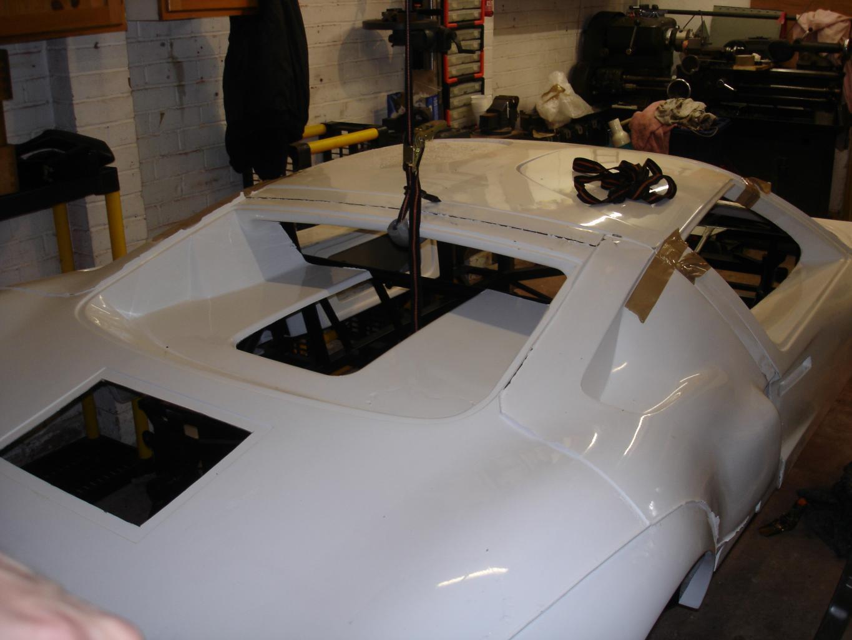 GT-Forte GTs40 build-dsc07500-jpg