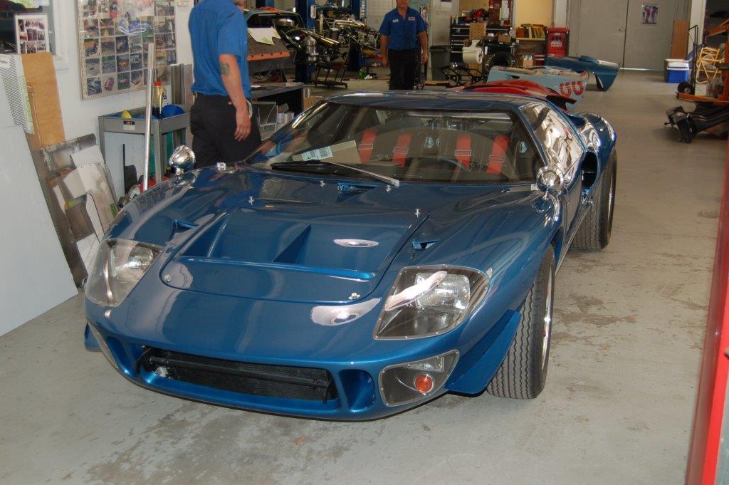 CAV or ERA GT40 Mk1 wanted-dsc_0041-jpg