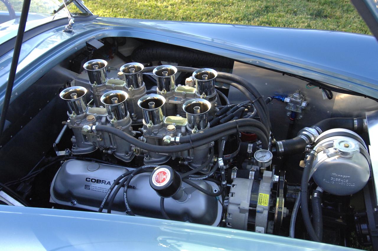 Superformance FIA - Cobra For Sale-dsc_0120-jpg