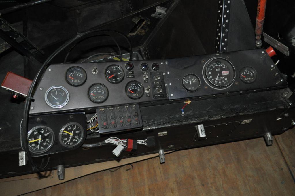 1984 Alba GTP AR3-001 ex MOMO Team car-dsc_0146-jpg
