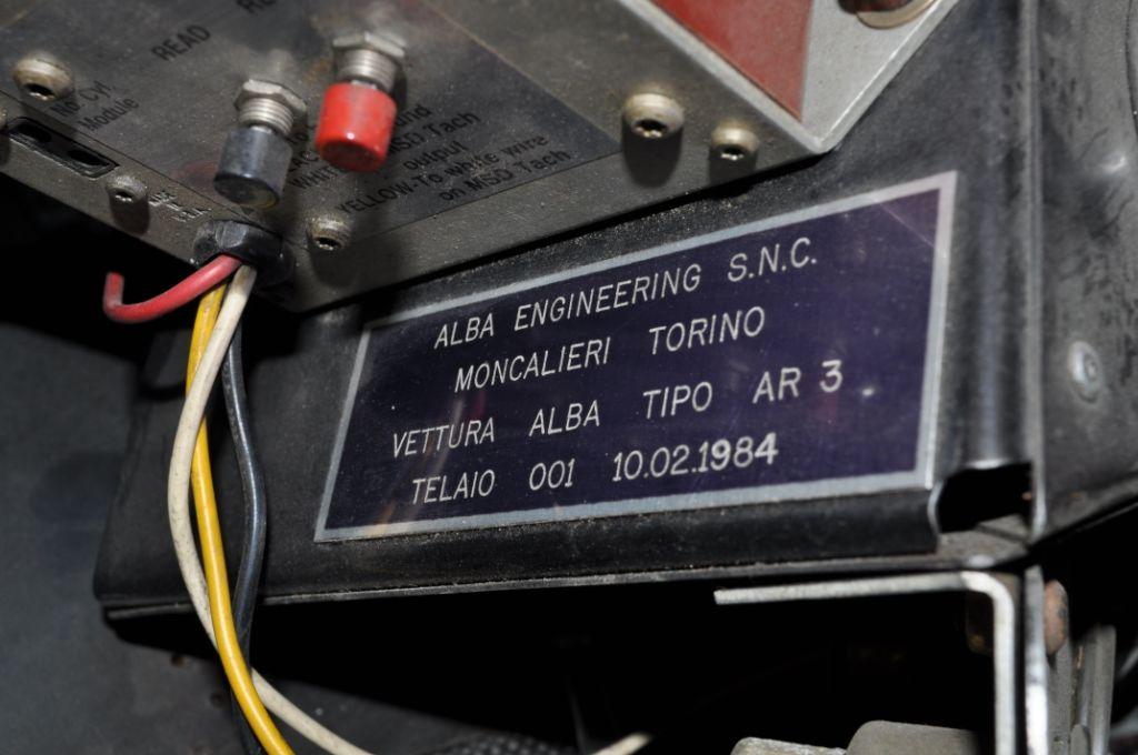 1984 Alba GTP AR3-001 ex MOMO Team car-dsc_0148-jpg