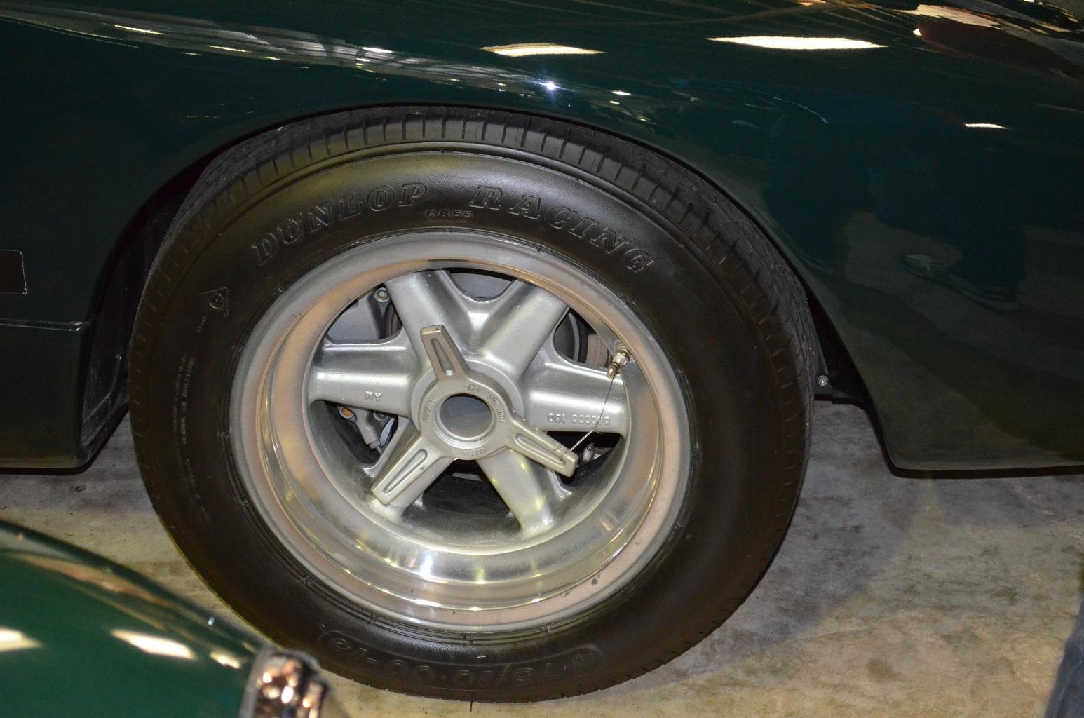 Saftey wiring knock on/off wheels-dsc_0159_1-jpg