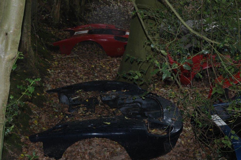 GT40 Graveyard!!!-dsc_0168-jpg