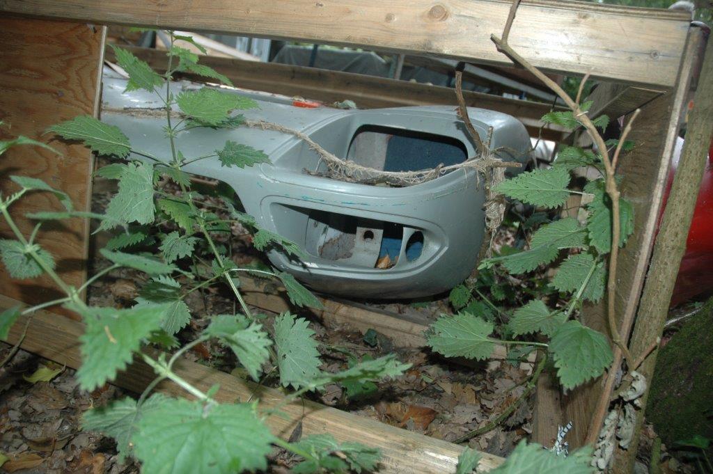 GT40 Graveyard!!!-dsc_0183-jpg