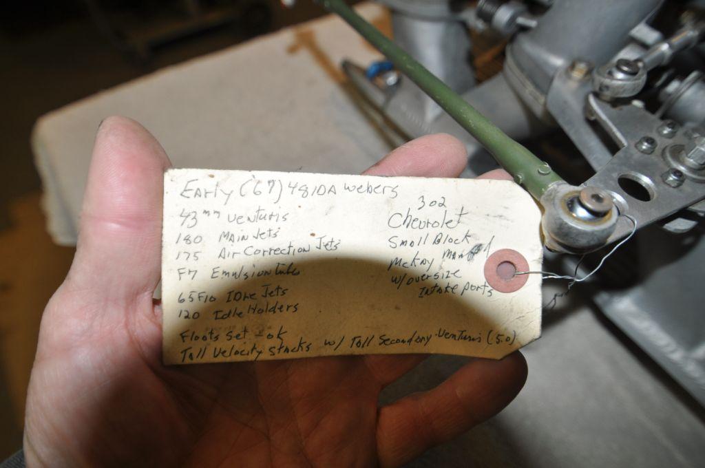 SBC MacKay Webber manifold w/ Ealry 48 IDA's-dsc_0388-jpg
