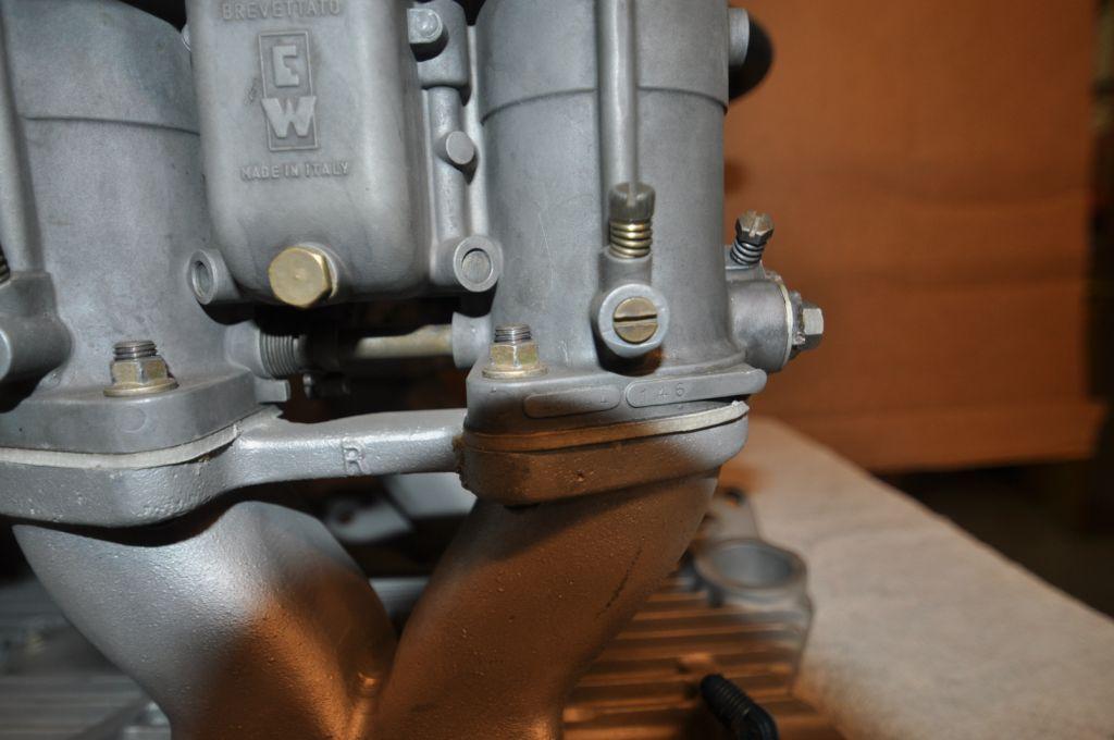 SBC MacKay Webber manifold w/ Ealry 48 IDA's-dsc_0391-jpg