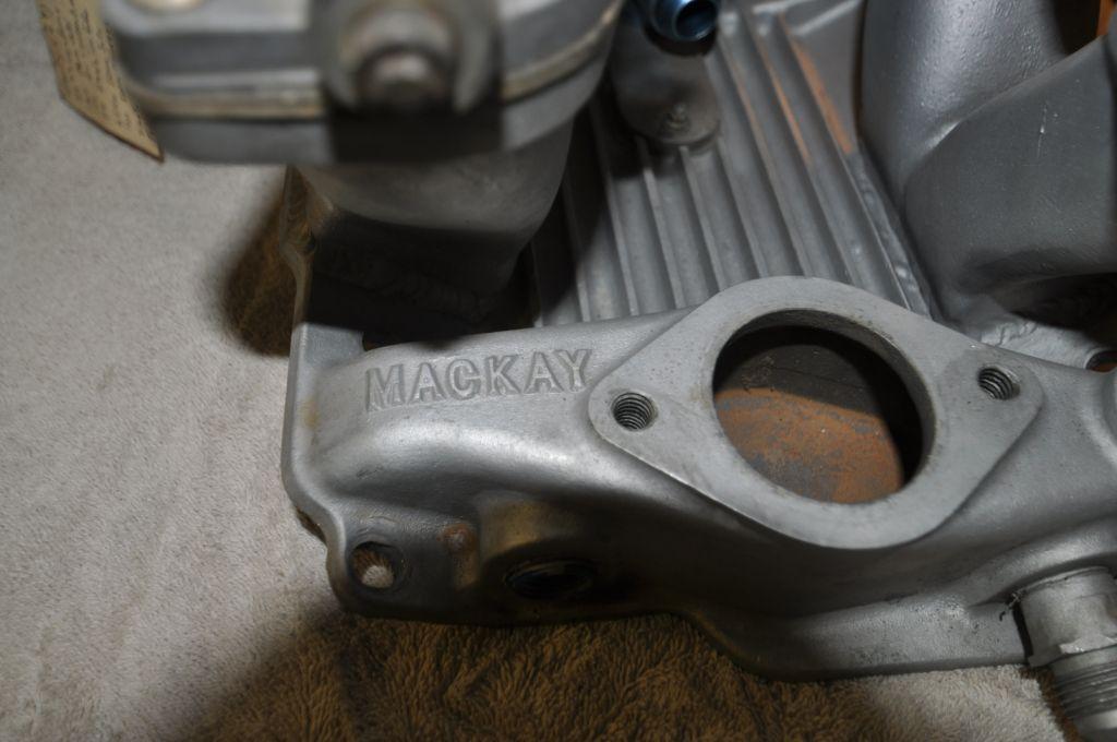 SBC MacKay Webber manifold w/ Ealry 48 IDA's-dsc_0395-jpg