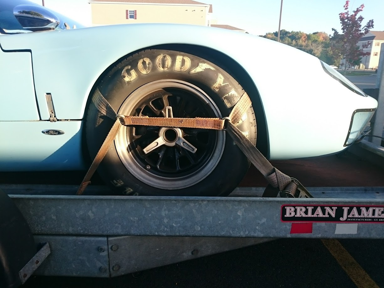 Tire straps?-dsc_3256-jpg