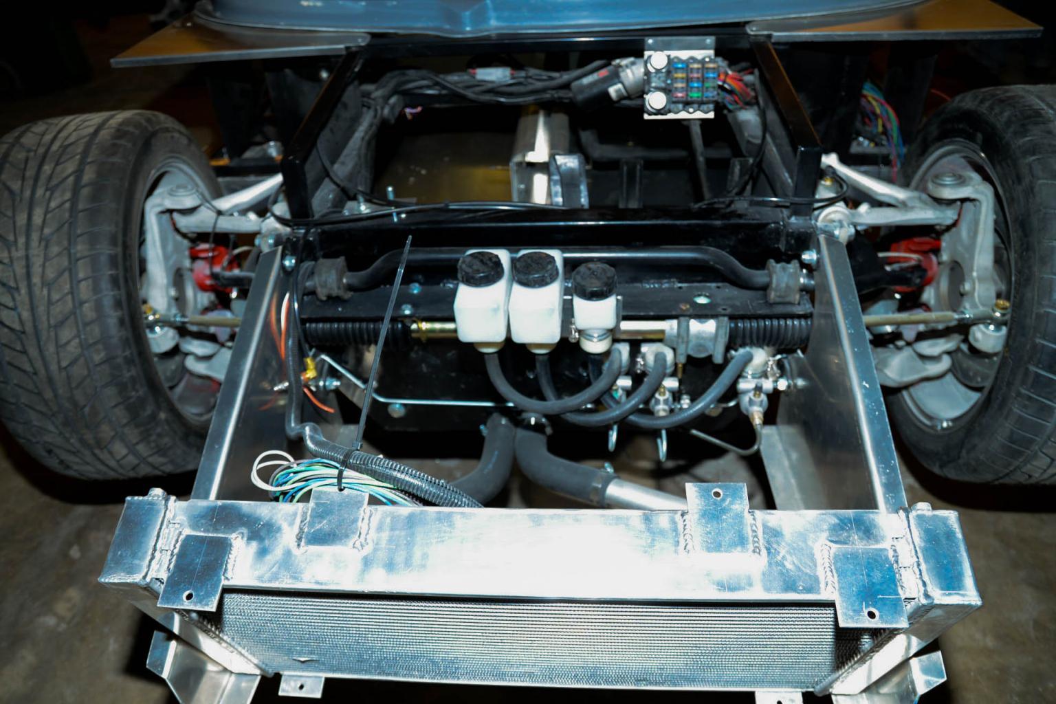 Active Power ZSR GT Coyote-dsc_3493-jpg